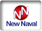 [www.managersoffice.net][583]new20naval