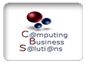 [www.managersoffice.net][672]computing