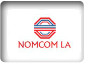 [www.managersoffice.net][685]nomcom