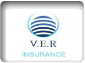 [www.managersoffice.net][704]v.e.r