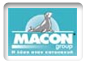 [www.managersoffice.net][729]macon