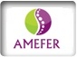 [www.managersoffice.net][765]amefer