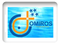 [www.managersoffice.net][798]omiros