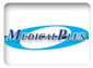 [www.managersoffice.net][893]medical-plus