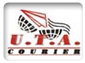 [www.managersoffice.net][924]uta