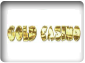 [www.managersoffice.net][945]gold20casino