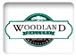 [www.managersoffice.net][948]woodland