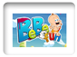 [www.managersoffice.net][981]bebefun