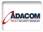 [www.managersoffice.net][990]adacom
