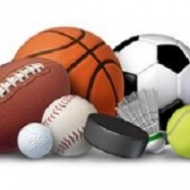 Sports Equipment Strategies