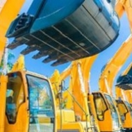 How to Sell More Construction Equipment