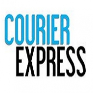 courier companies should invest in digital marketing