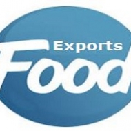 Food indastry export strategy