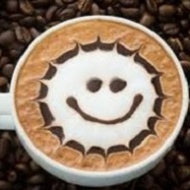 coffee exports