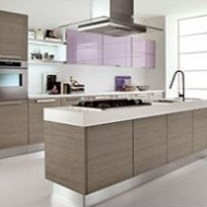 marketing strategy for luxury kitchens furniture