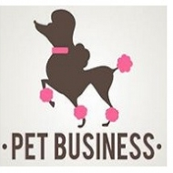 promote your pet business