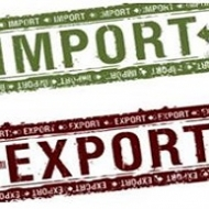marketing your import export business
