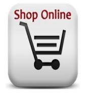 online marketing strategy for a clothing store