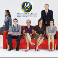 5 essential hiring