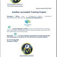 588_training