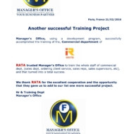591 training_project-1