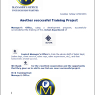 606 training_project