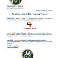 661 training_project