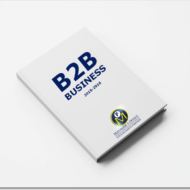 7 ways for b2b