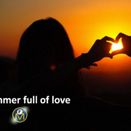 a-summer-full-of-love