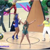 brazil 12