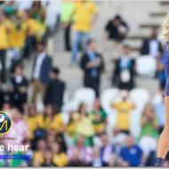brazil 13