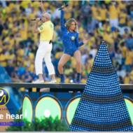 brazil 16