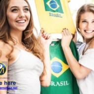 brazil18