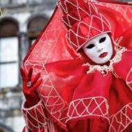 carnival 20141