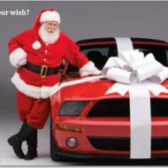 cristmas24