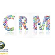 crm-crsss