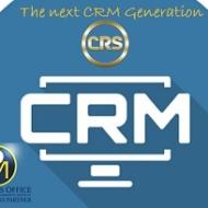 crm_8 site
