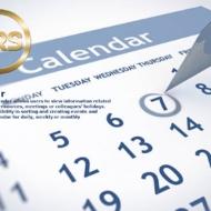 crm_crs_calendar