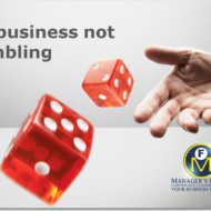 do_business_not_gambling
