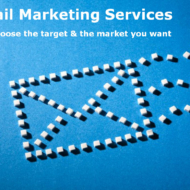 emai-marketing