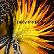 enjoy-the-carnival