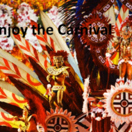 enjoy-the-carnival1