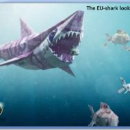 eu shark