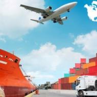 export 5