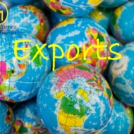 exports services