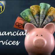 financial5
