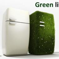 green-life-2