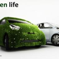 green-life-3
