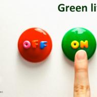 green-life1