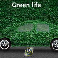 green-life4